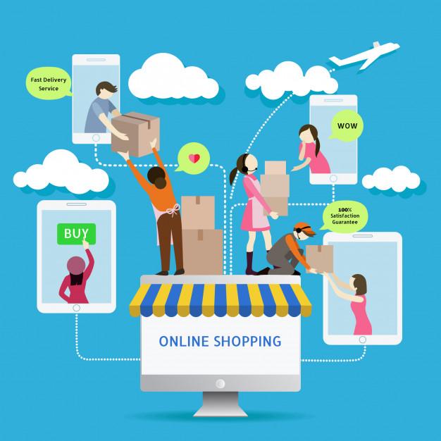 بهترین سال برای راه اندزی کسب و کار آنلاین