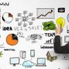 Online-Business-Ideas-400x229