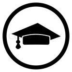 موفقیت در تحصیلات